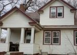 Foreclosed Home in Omaha 68104 4938 FOWLER AVE - Property ID: 4113868