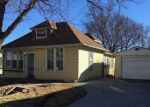 Foreclosed Home in Omaha 68105 2513 S 31ST ST - Property ID: 4113869