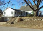 Foreclosed Home in Omaha 68104 4854 DECATUR ST - Property ID: 4113872