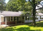 Foreclosed Home in De Soto 63020 12735 PETER MOORE LN - Property ID: 4113885