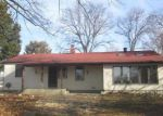 Foreclosed Home in Saint Ann 63074 11130 MORROW DR - Property ID: 4113901