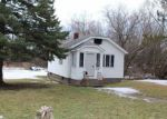 Foreclosed Home in Duluth 55807 506 N 61ST AVE W - Property ID: 4113918