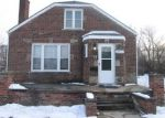 Foreclosed Home in Inkster 48141 29911 ANDOVER ST - Property ID: 4113932