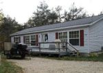 Foreclosed Home in Mancelona 49659 7810 CEDAR RIVER RD - Property ID: 4113934