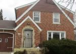Foreclosed Home in Highland Park 48203 210 W GRIXDALE - Property ID: 4113944
