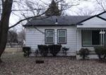 Foreclosed Home in Redford 48240 19392 POINCIANA - Property ID: 4113946