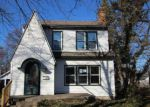 Foreclosed Home in Grand Rapids 49507 945 ARDMORE ST SE - Property ID: 4113959