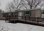 Foreclosed Home in Traverse City 49686 1638 LINDEN AVE - Property ID: 4113963