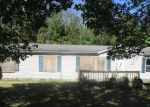 Foreclosed Home in Falmouth 41040 5258 US HIGHWAY 27 S - Property ID: 4113996
