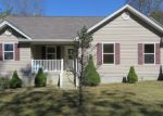 Foreclosed Home in West Liberty 41472 94 SUGAR MAPLE LN - Property ID: 4113997