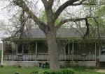 Foreclosed Home in Lisbon 52253 809 W MAIN ST - Property ID: 4114016