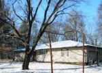 Foreclosed Home in Cayuga 47928 6735 N VERMILLION DR - Property ID: 4114029