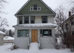 Foreclosed Home in Maywood 60153 204 S 17TH AVE - Property ID: 4114074