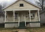 Foreclosed Home in Granite City 62040 2308 BENTON ST - Property ID: 4114076