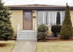 Foreclosed Home in Franklin Park 60131 10203 MCNERNEY DR - Property ID: 4114078