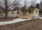 Foreclosed Home in Eagle 83616 2575 E BEACON LIGHT RD - Property ID: 4114084