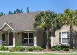 Foreclosed Home in Brunswick 31525 13 NESTING CV - Property ID: 4114094