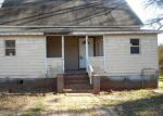 Foreclosed Home in Newnan 30263 122 KENNON ST - Property ID: 4114097