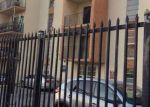 Foreclosed Home in Miami 33130 1051 SW 1ST ST APT 313 - Property ID: 4114100