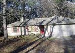 Foreclosed Home in Middleburg 32068 4897 KANGAROO CIR - Property ID: 4114120