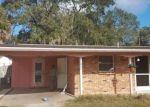 Foreclosed Home in Venice 34293 564 W SEMINOLE DR - Property ID: 4114128