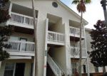 Foreclosed Home in Destin 32541 4040 DANCING CLOUD CT UNIT 336 - Property ID: 4114130