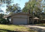 Foreclosed Home in Ormond Beach 32174 1544 POPLAR DR - Property ID: 4114149