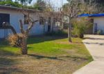 Foreclosed Home in Holtville 92250 663 CHESTNUT AVE - Property ID: 4114194
