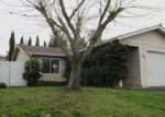 Foreclosed Home in Willits 95490 65 NANCY LN - Property ID: 4114202