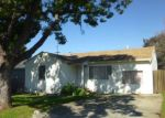 Foreclosed Home in Vallejo 94589 229 HERMOSA AVE - Property ID: 4114206