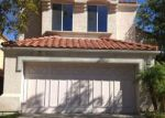 Foreclosed Home in Oceanside 92056 1562 VIA OTANO - Property ID: 4114222