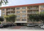 Foreclosed Home in Miami Beach 33154 1120 99TH ST APT 306 - Property ID: 4114258