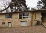 Foreclosed Home in Batesville 72501 450 W MORROW ST - Property ID: 4114260