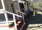 Foreclosed Home in Salem 36874 915 LEE ROAD 240 - Property ID: 4114280