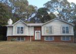 Foreclosed Home in Birmingham 35242 5199 REDFERN WAY - Property ID: 4114298