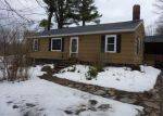 Foreclosed Home in Rochester 3867 50 TEN ROD RD - Property ID: 4114365