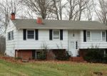 Foreclosed Home in Ringwood 7456 384 CONKLINTOWN RD - Property ID: 4114394