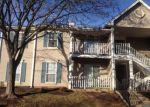 Foreclosed Home in Bridgewater 8807 3404 WINDER DR - Property ID: 4114435