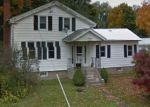 Foreclosed Home in Greene 13778 2557 STATE HIGHWAY 206 - Property ID: 4114501