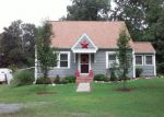 Foreclosed Home in Burlington 27215 5955 S NC HIGHWAY 49 - Property ID: 4114511