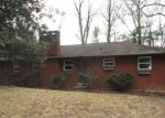 Foreclosed Home in Morganton 28655 121 YORK ST - Property ID: 4114525