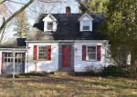 Foreclosed Home in Youngstown 44512 24 WILDA AVE - Property ID: 4114530