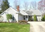 Foreclosed Home in North Olmsted 44070 29596 HUNTINGTON DR - Property ID: 4114560