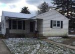 Foreclosed Home in Chillicothe 45601 16 MARLBORO DR - Property ID: 4114566