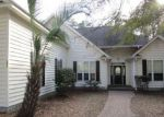 Foreclosed Home in Pawleys Island 29585 501 GREENFIELD RD - Property ID: 4114649