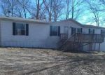 Foreclosed Home in Easley 29642 132 RABBIT TRL - Property ID: 4114652