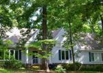 Foreclosed Home in Germantown 38138 2680 MEADOW HILL CV - Property ID: 4114677