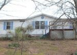 Foreclosed Home in Cana 24317 326 WARDS GAP RD - Property ID: 4114716