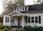 Foreclosed Home in Neillsville 54456 114 E 9TH ST - Property ID: 4114755