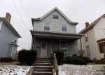 Foreclosed Home in New Brighton 15066 1624 4TH ST - Property ID: 4114784